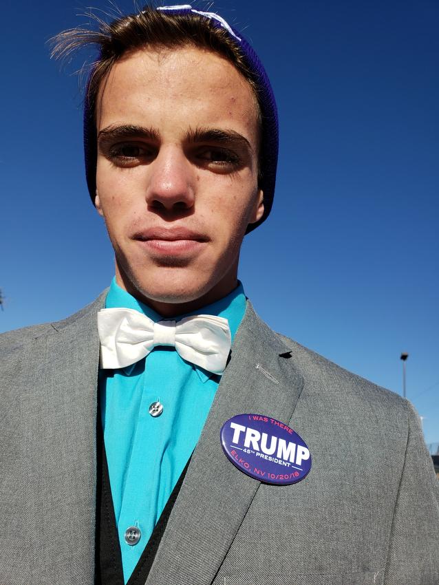 © Ken Light-Elko Nevada-Trump Rally 10-1859.JPG