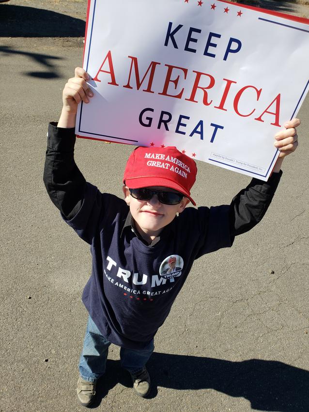 © Ken Light-Elko Nevada-Trump Rally 10-1860.JPG