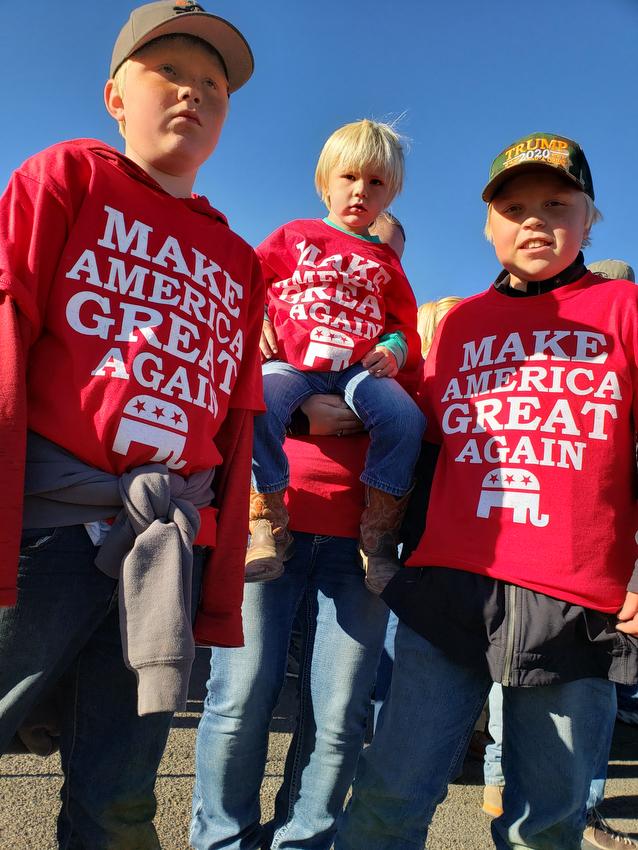 © Ken Light-Elko Nevada-Trump Rally 10-1861.JPG