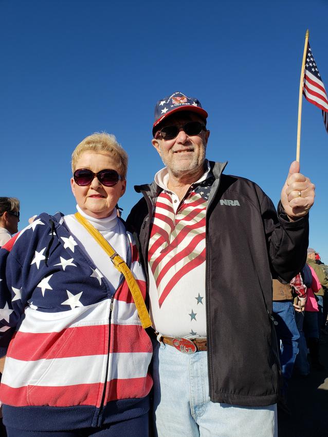 © Ken Light-Elko Nevada-Trump Rally 10-1865.JPG