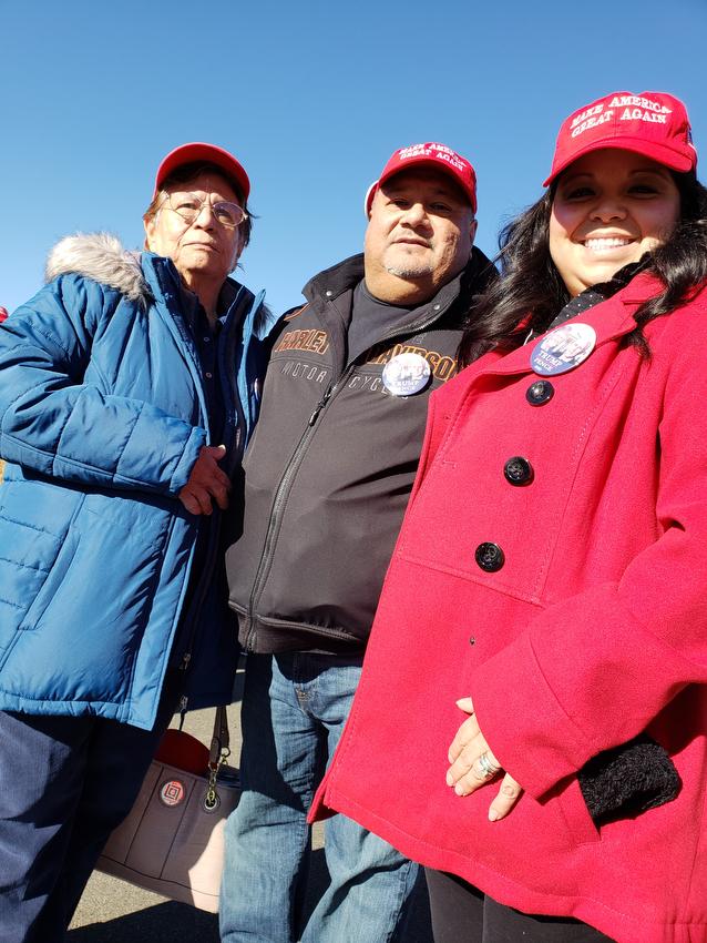 © Ken Light-Elko Nevada-Trump Rally 10-1866.JPG