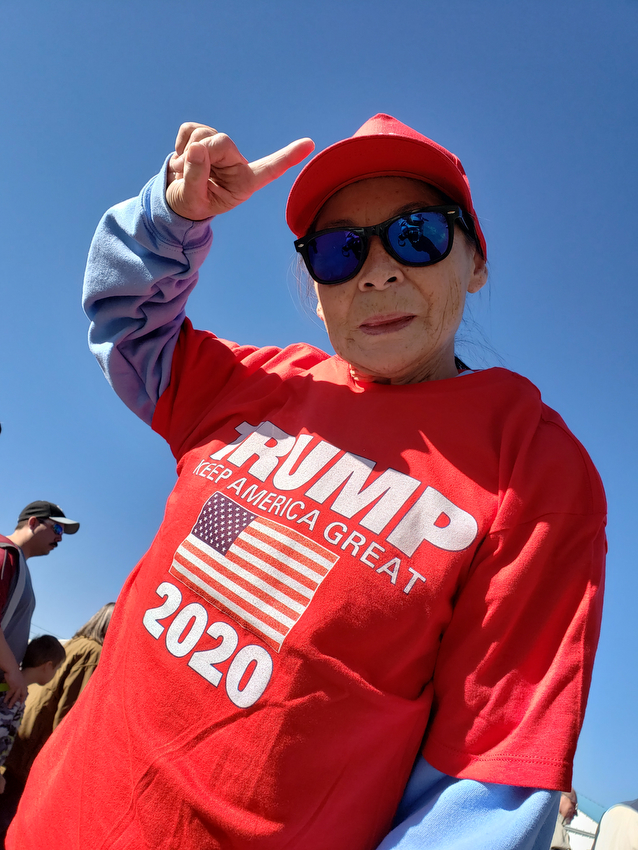 © Ken Light-Elko Nevada-Trump Rally 10-1871.JPG