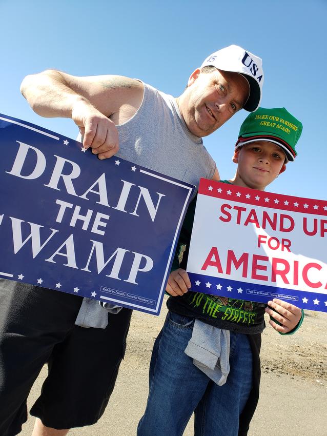 © Ken Light-Elko Nevada-Trump Rally 10-1872.JPG