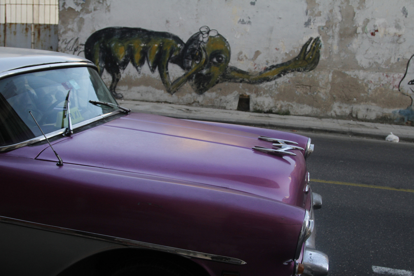 © Ken Light-Cuba99.JPG