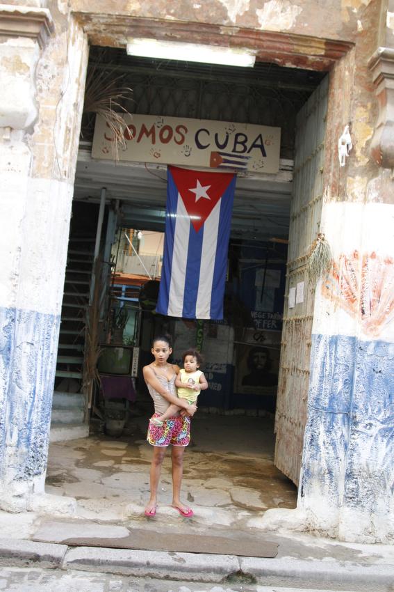 © Ken Light-Cuba97.JPG