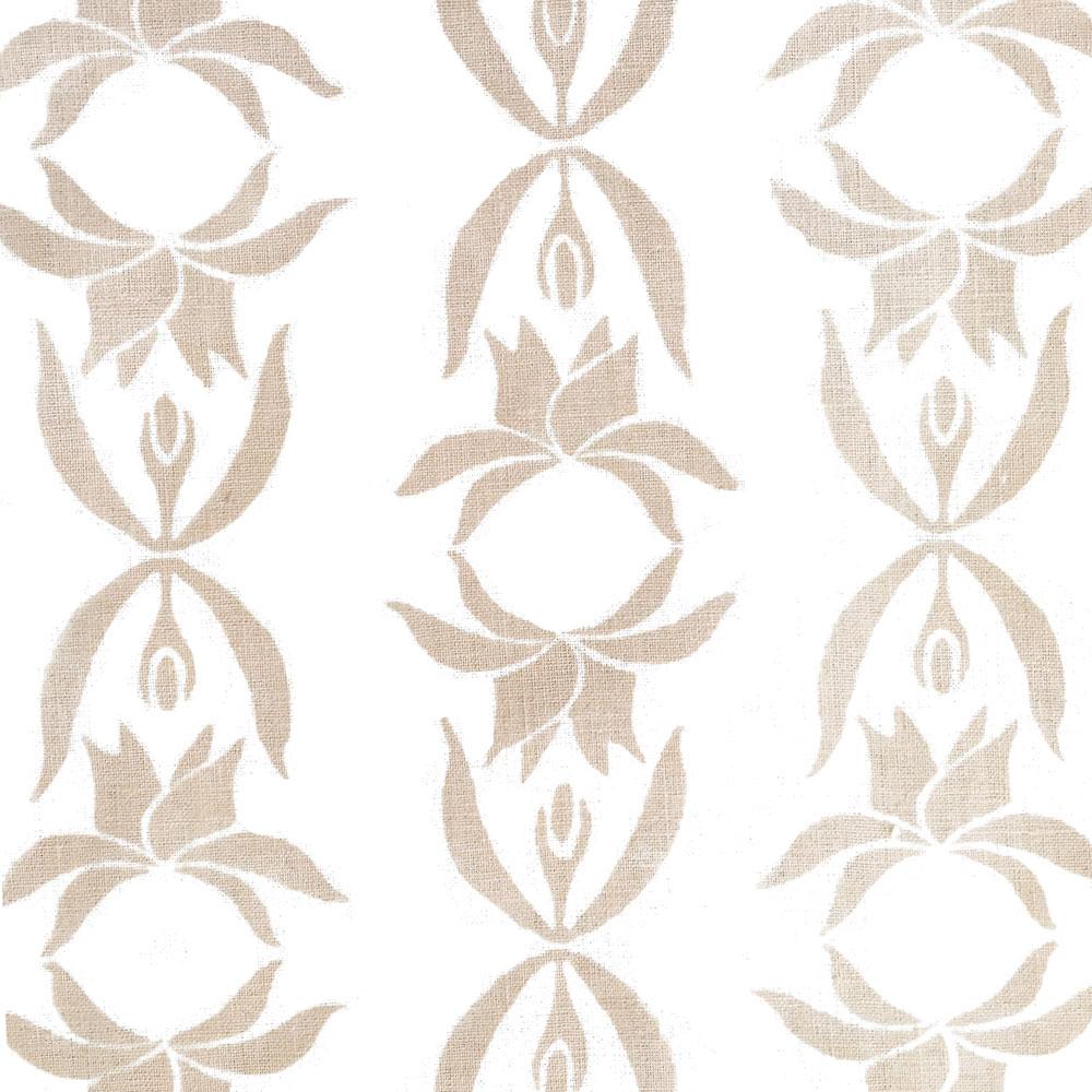 lotus_sand_clean.jpg
