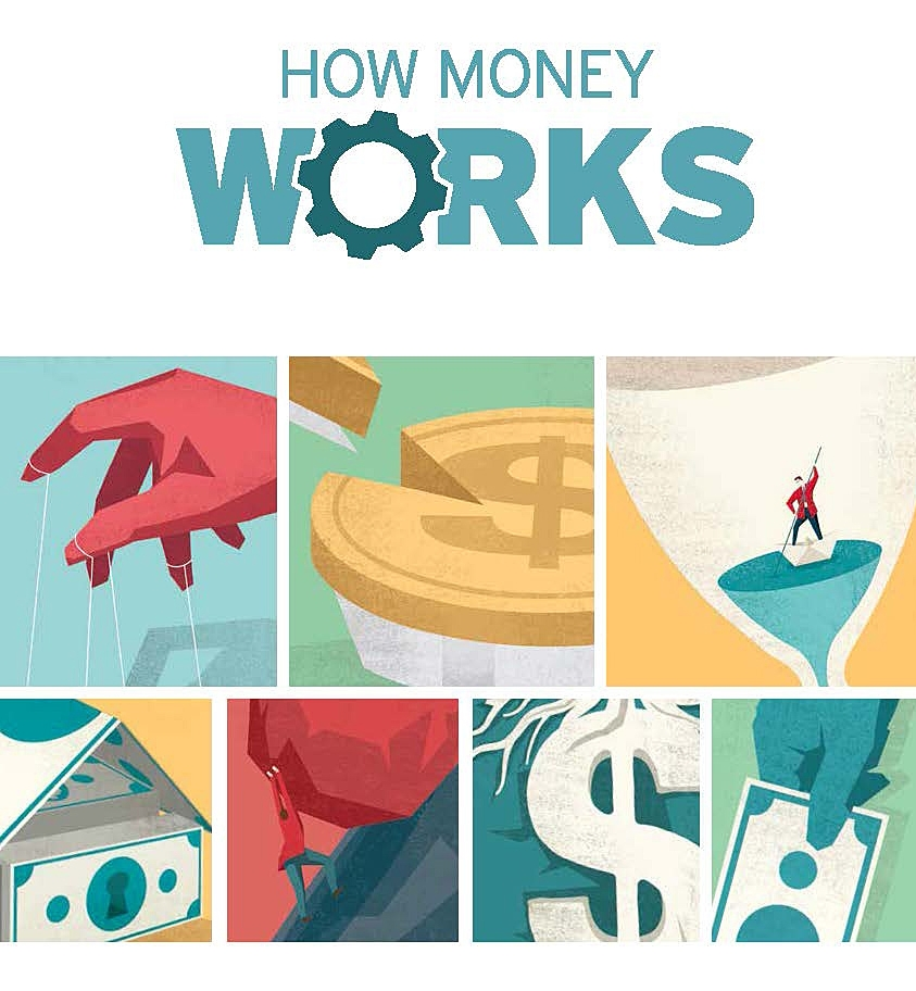 Pages from HowMoneyWorks.jpg
