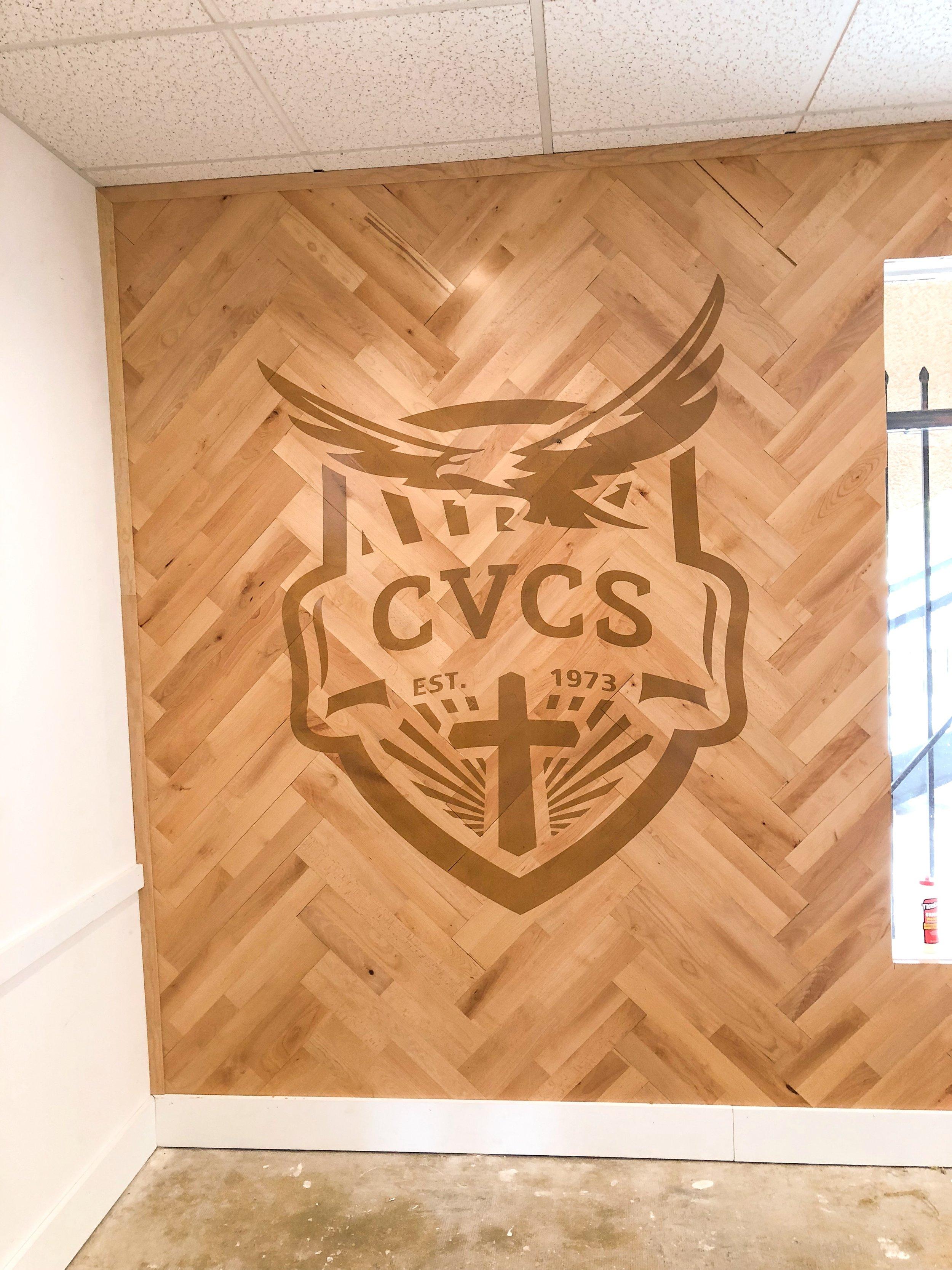 CVCS Shield final