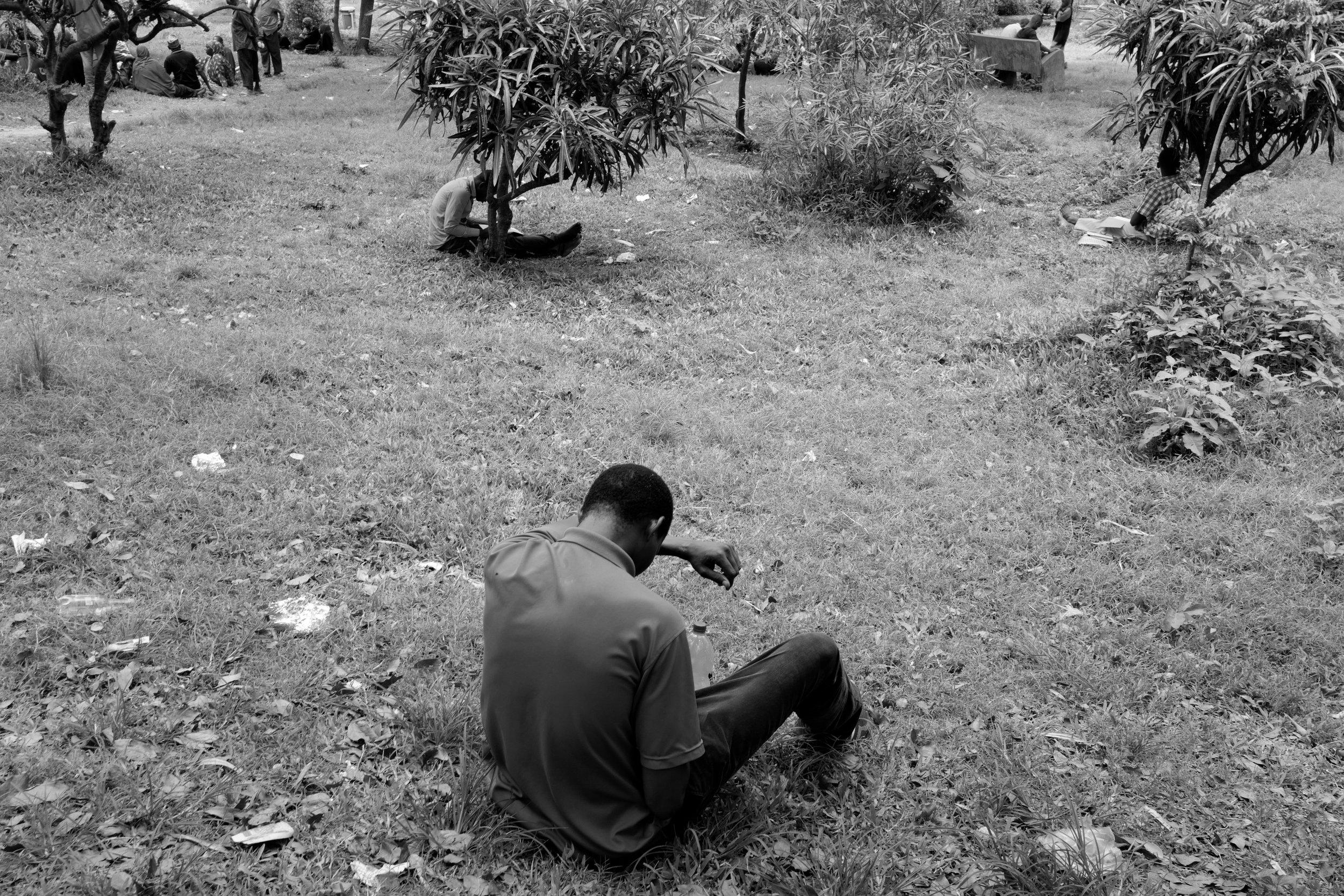 Tanzania4sanzibar.jpg