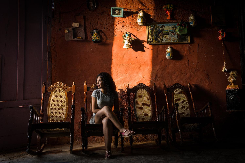 Granada Nicaragua 2017.jpg