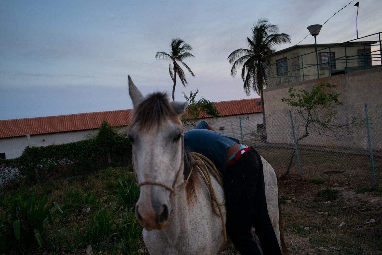 Trinidad, Cuba, 2016.jpg