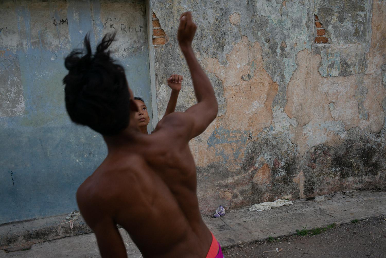 Regla_Cuba_2016.jpg