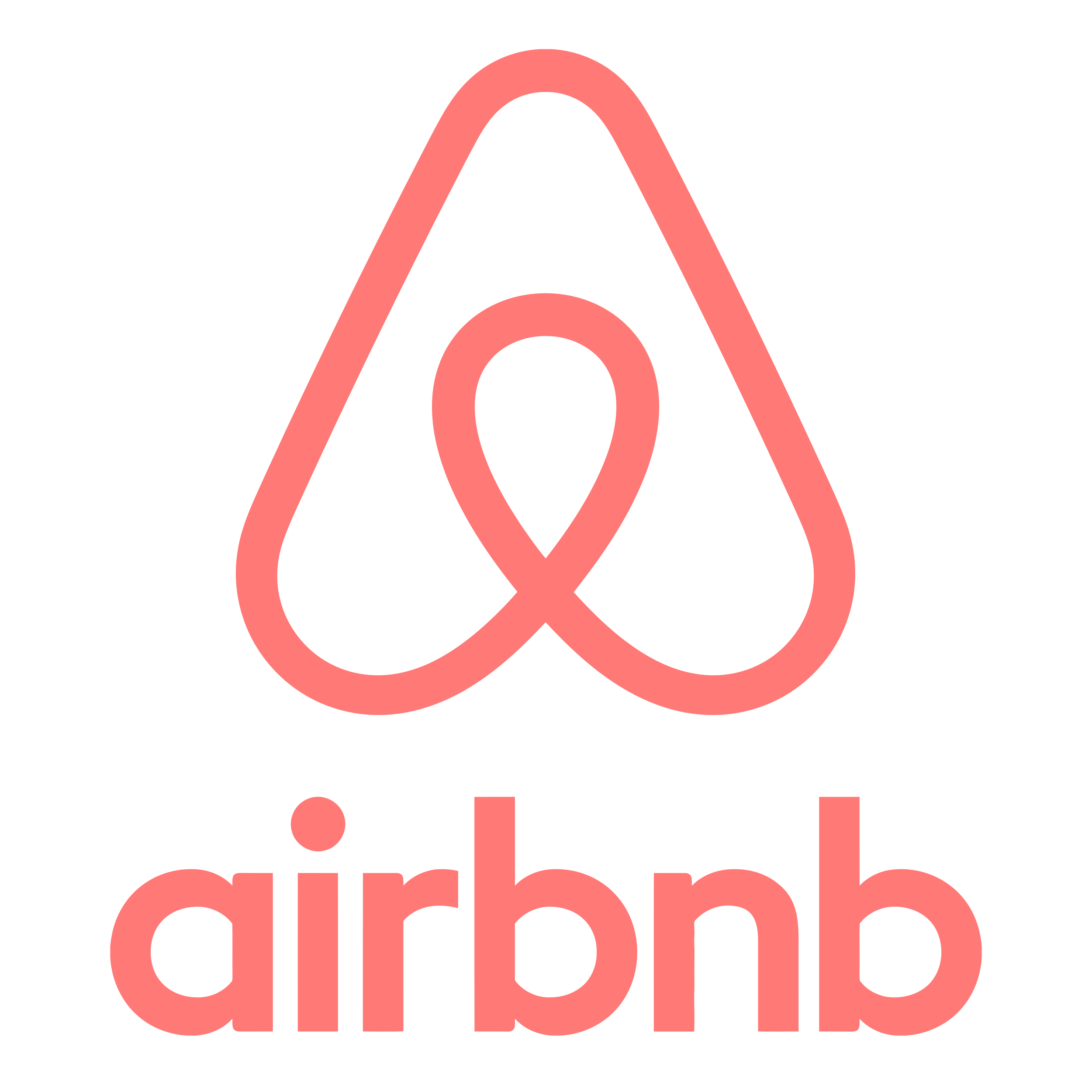 1499955328airbnb-2-logo-png.png