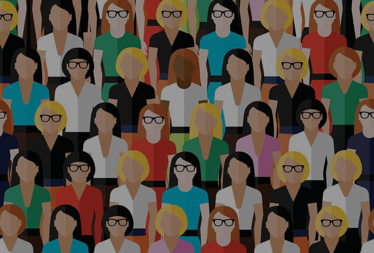 diversity-in-tech-6.jpg