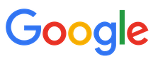 google_PNG-model-expand.png