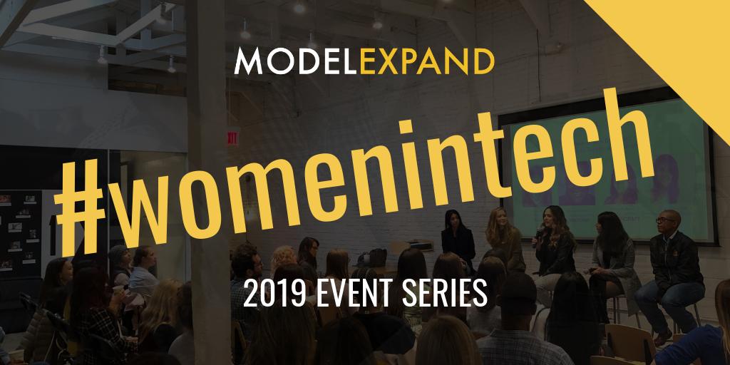 ModelExpand-WomeninTech Event Series.png