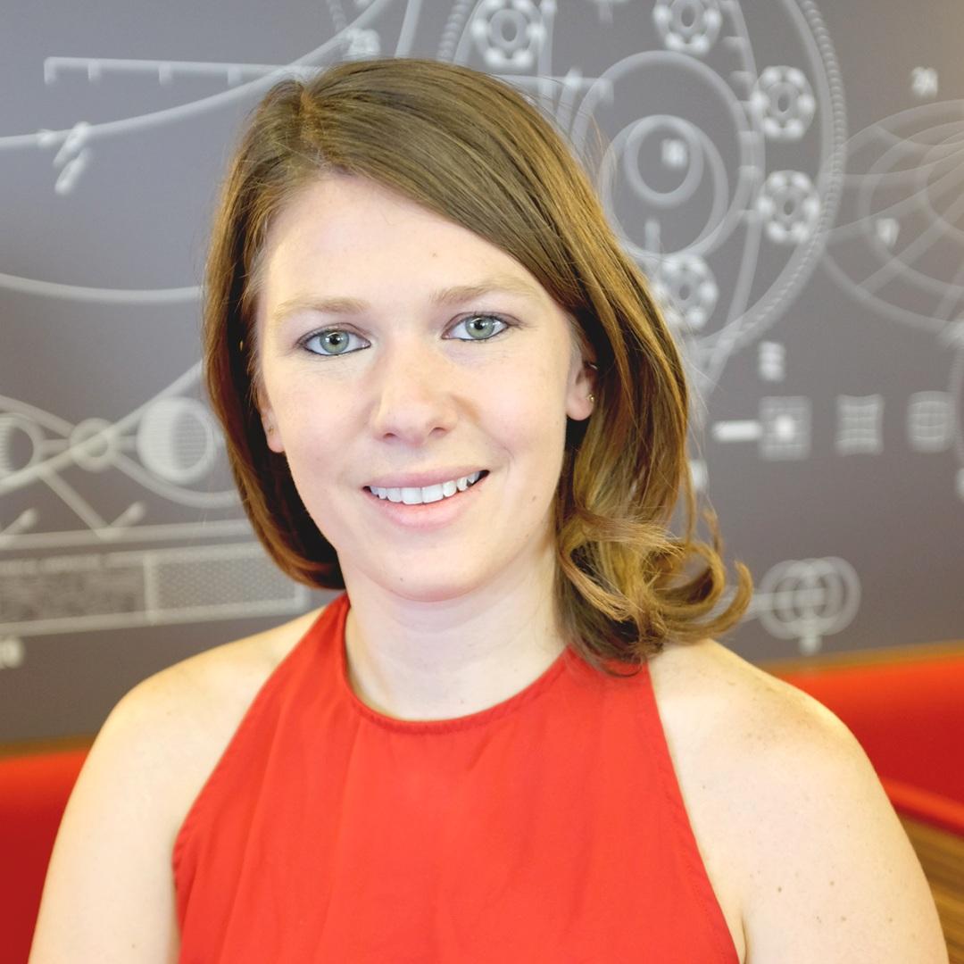 Engineer Profile: Maureen Botoman, Director of Engineering at