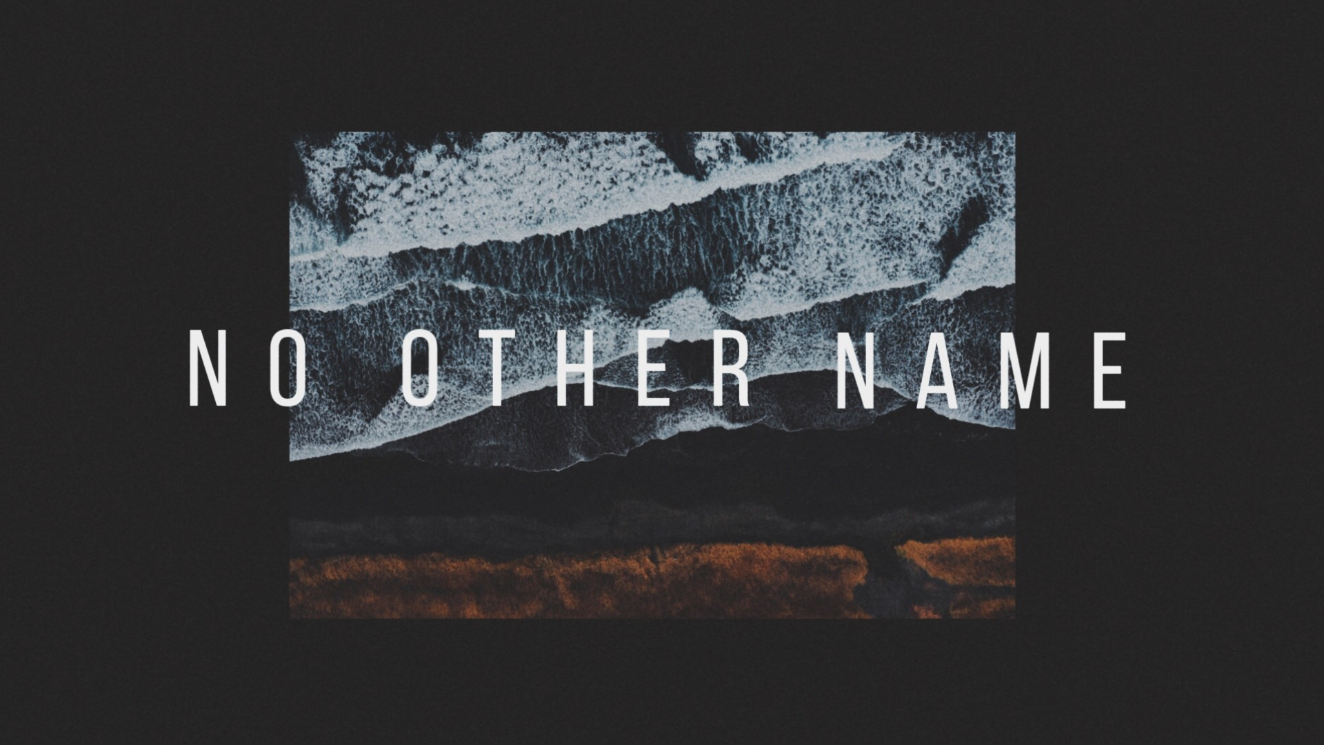 no other name week 2 (1).png