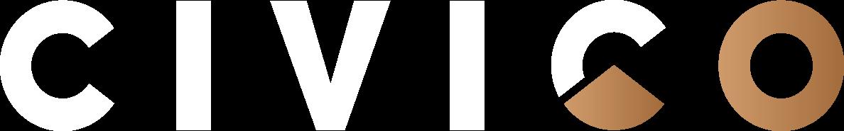 Civico_Logo-White-Gold.png