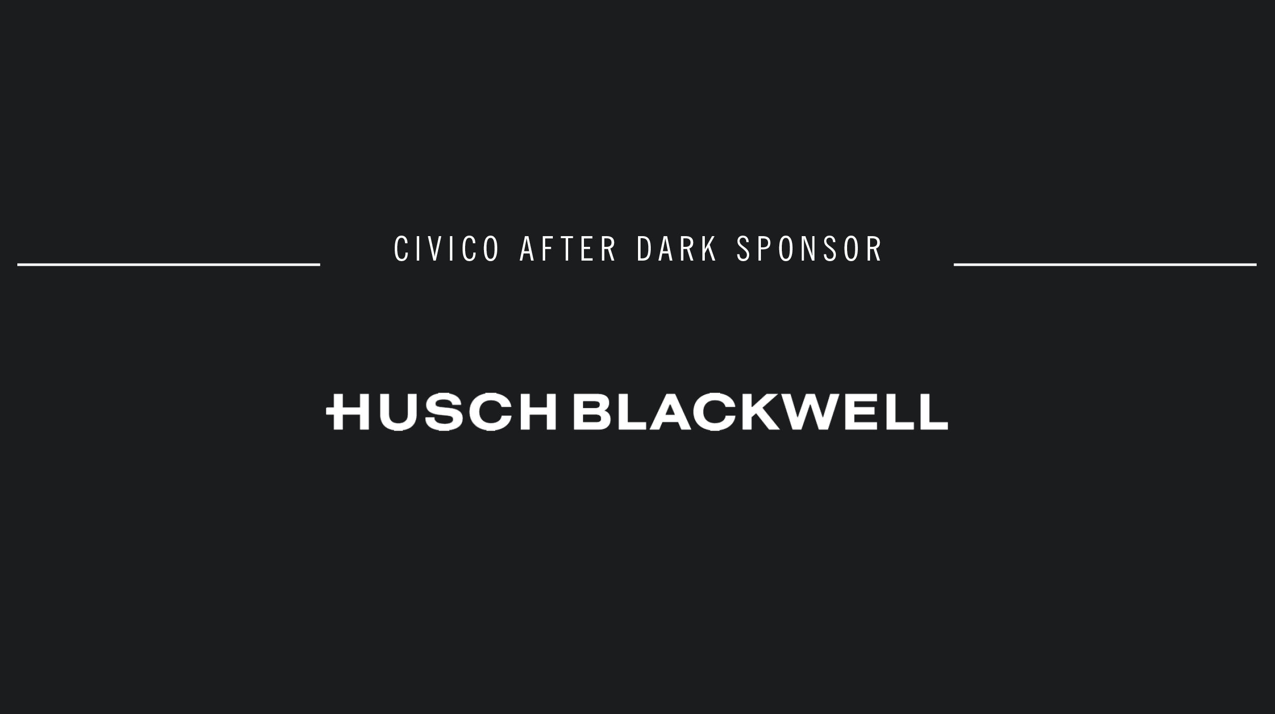 CiviCO After Dark Sponsor.png
