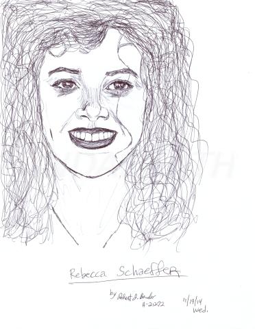 Rebecca_Schaeffer_Portrait_Bardo.jpg
