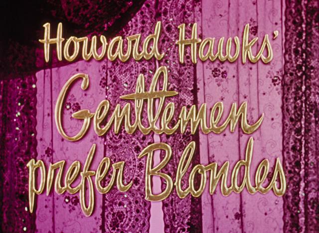 gentlemen-prefer-blondes-hd-movie-title.jpg