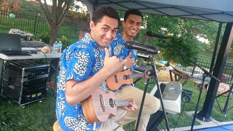 mike dan ukulele pic.jpg