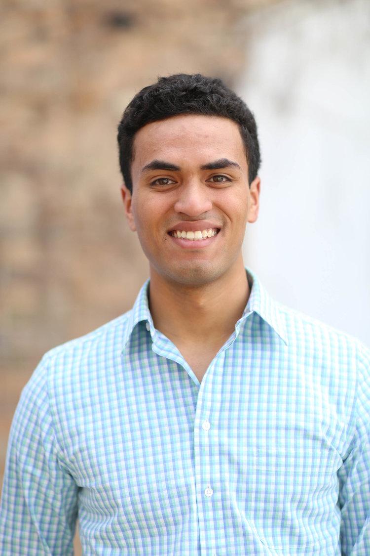 Daniel Tonga | Financial Analyst at Carta, Inc.