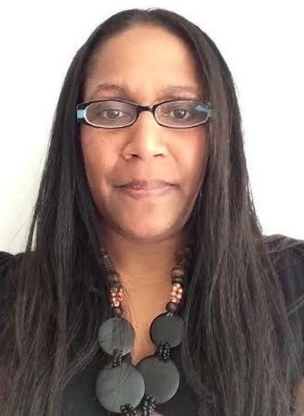 Dr Méré Tari Sovick | Executive Director of Melanesian Women Today Organization