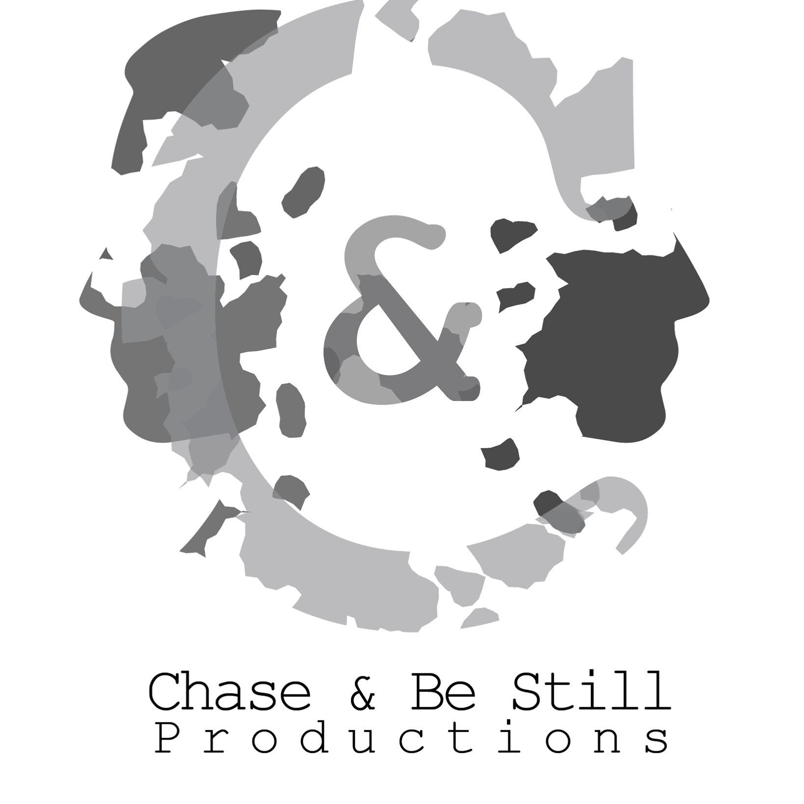 chase & be still PRODUCTIONS - Chase & Be Still is a Theatre and Film company dedicated to showcasing humanity from its most beautiful to its ugliest.