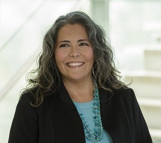 Rowena alegria - Rowena Alegría is Chief Storyteller for the City & County of Denver, founder and director of the new citywide storytelling project I Am Denver. She is a 2019 Jack Jones Literary Arts Fellow, a 2019 Vermont Studio Center Fellow and a 2018 Writing by Writers Fellow. She holds an MFA in Fiction from the Institute of American Indian Arts. A career journalist, communications executive and speech writer, she is writing a novel that plays with form and the history of the Southwest.