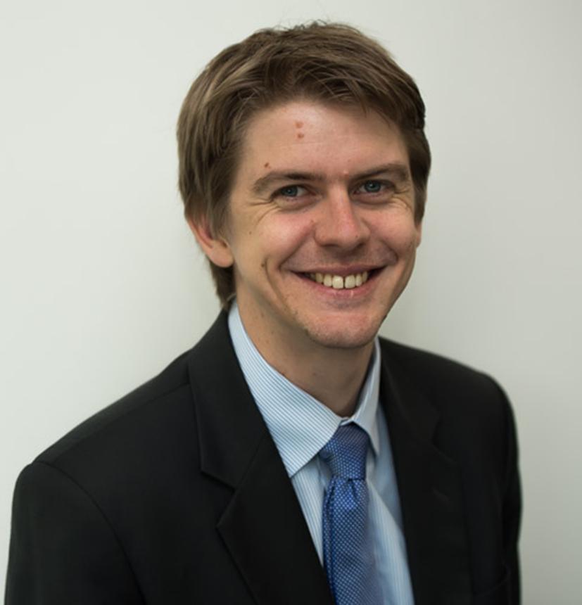 Alex-Jannink-Profile.jpg