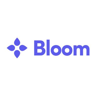 BLT-Logo.jpg