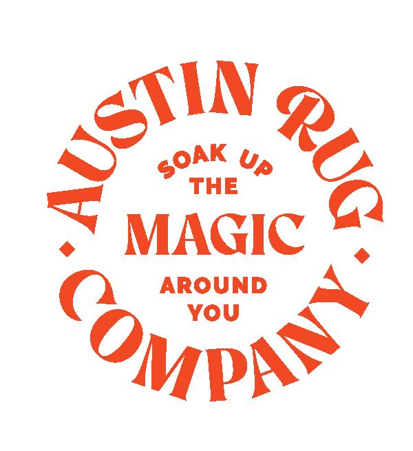 Austin Rug Co