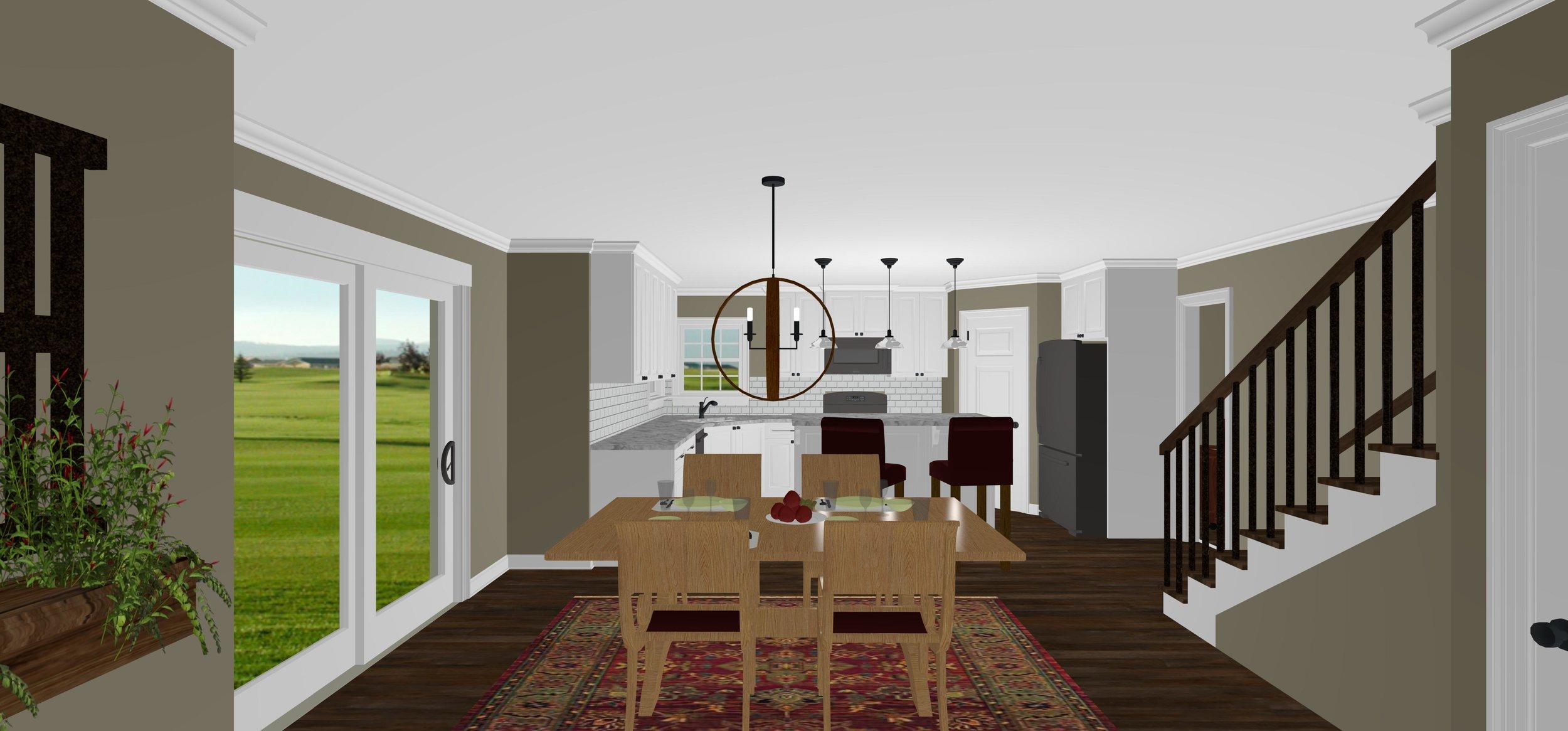 2274_Towards Kitchen.jpg