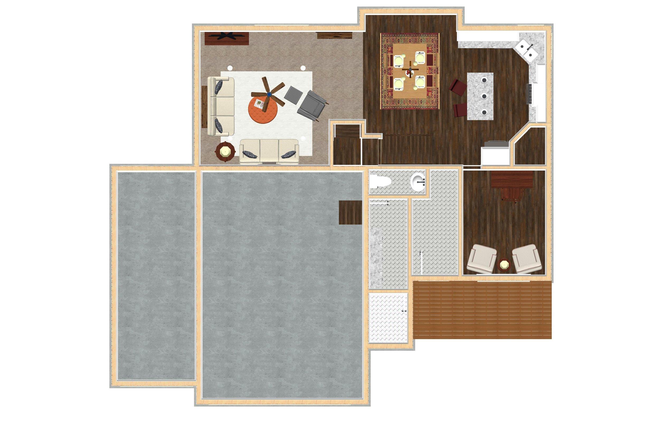 2274_Family Room.jpg