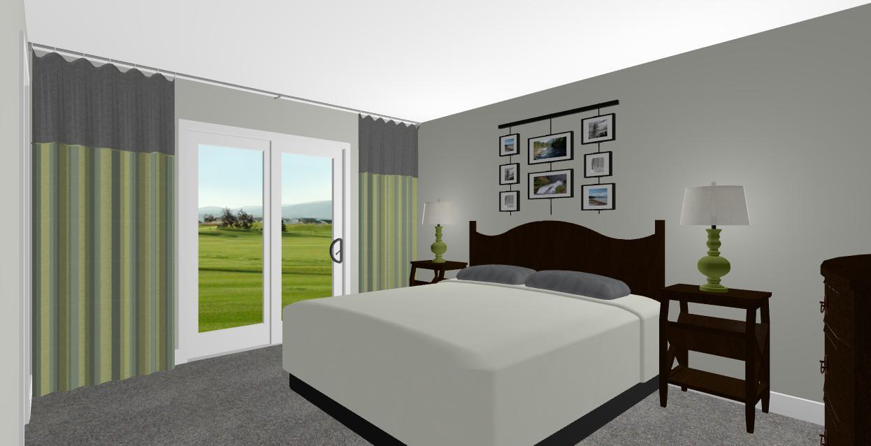 thumbnail_Homeland Builders_2252_Master Bedroom.jpg
