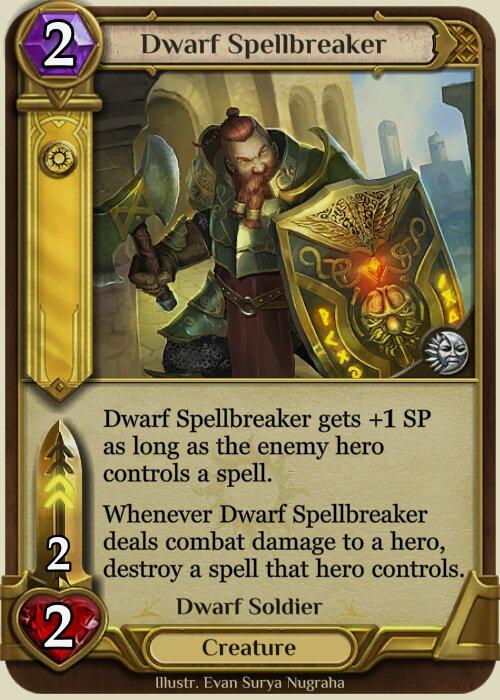 Dwarf Spellbreaker.jpg