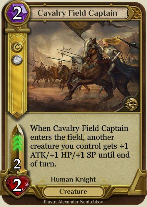 Cavalry Field Captain.jpg