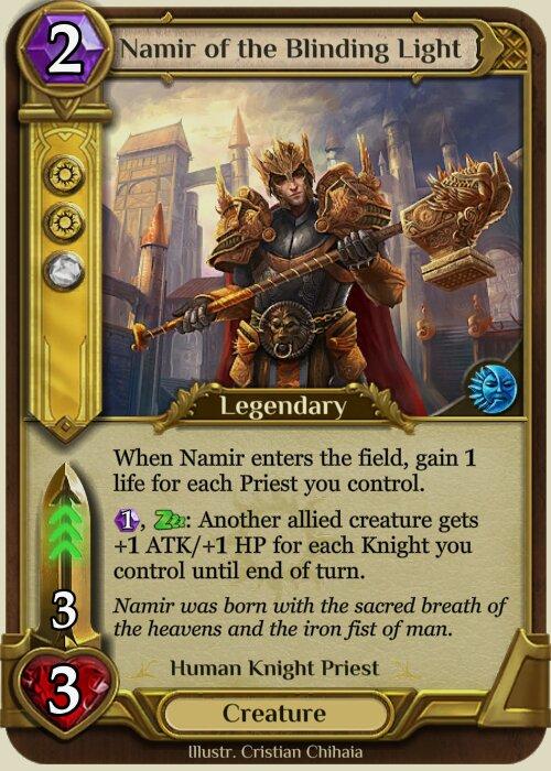 Namir of the Blinding Light.jpg