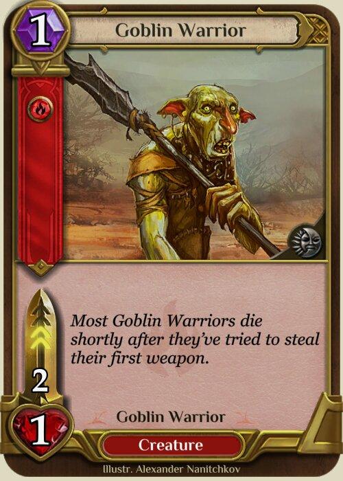Goblin Warrior.jpg