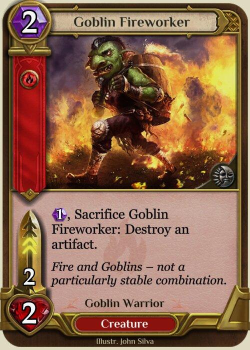 Goblin Fireworker.jpg