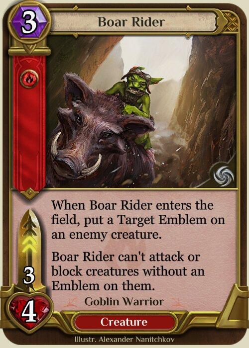 Boar Rider.jpg