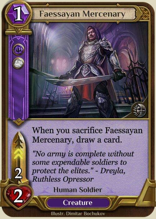 Faessayan Mercenary.jpg