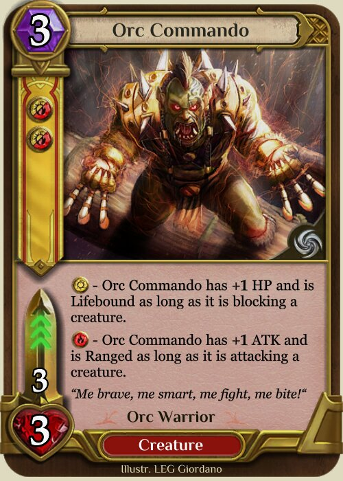 Orc Commando.jpg