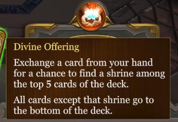 Divine Offering.PNG