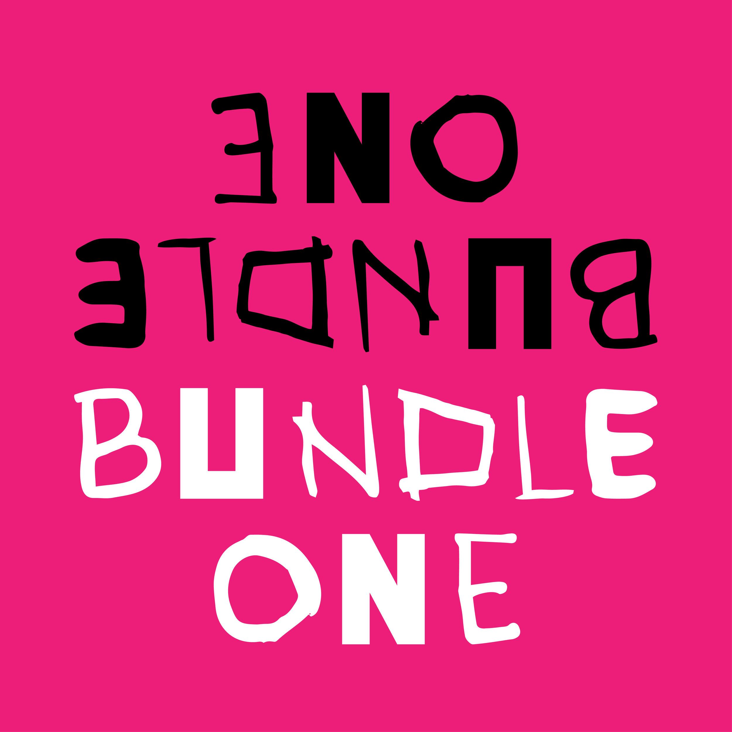 BundleOne.jpg