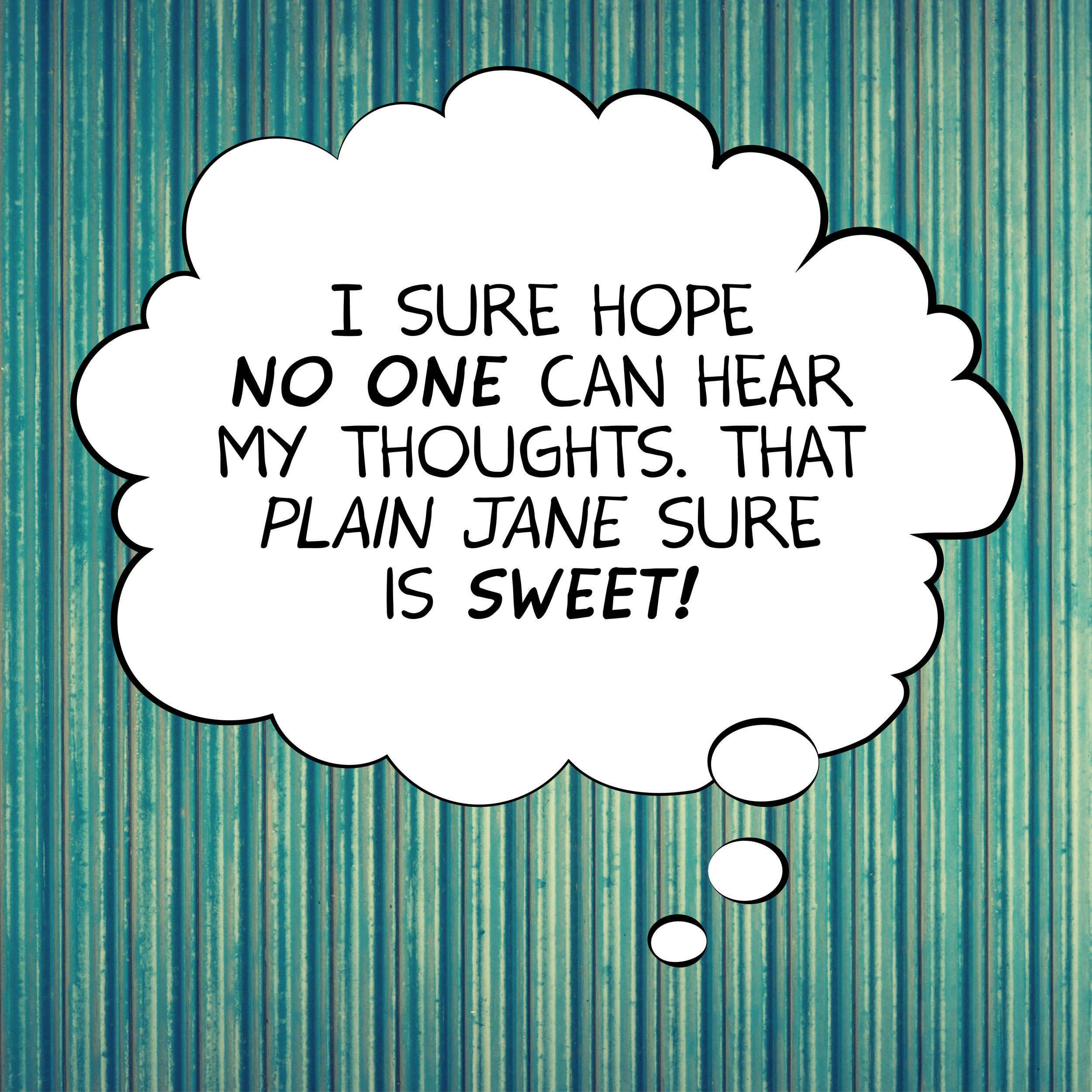 PlainJane2.jpg