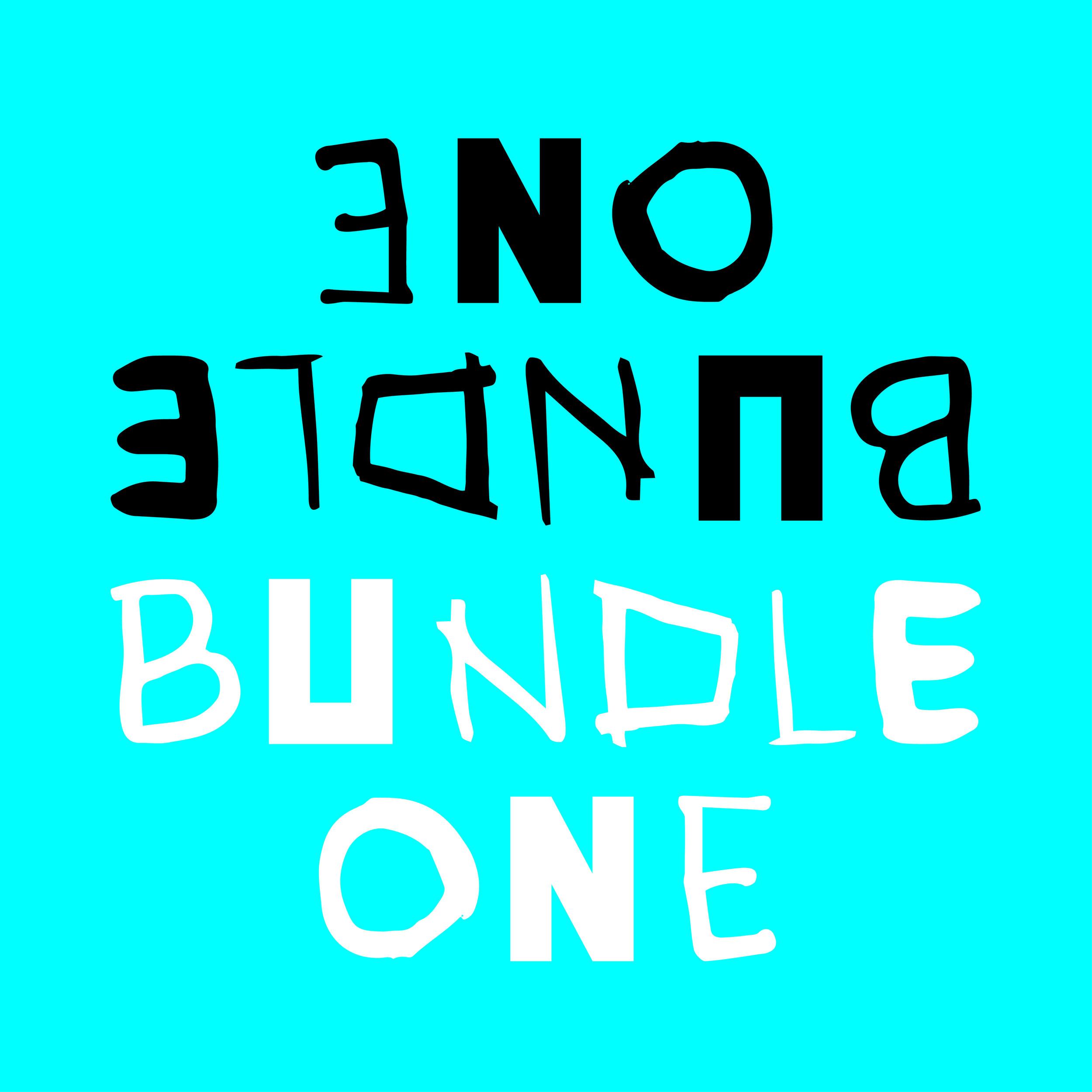 BundleCyan.jpg