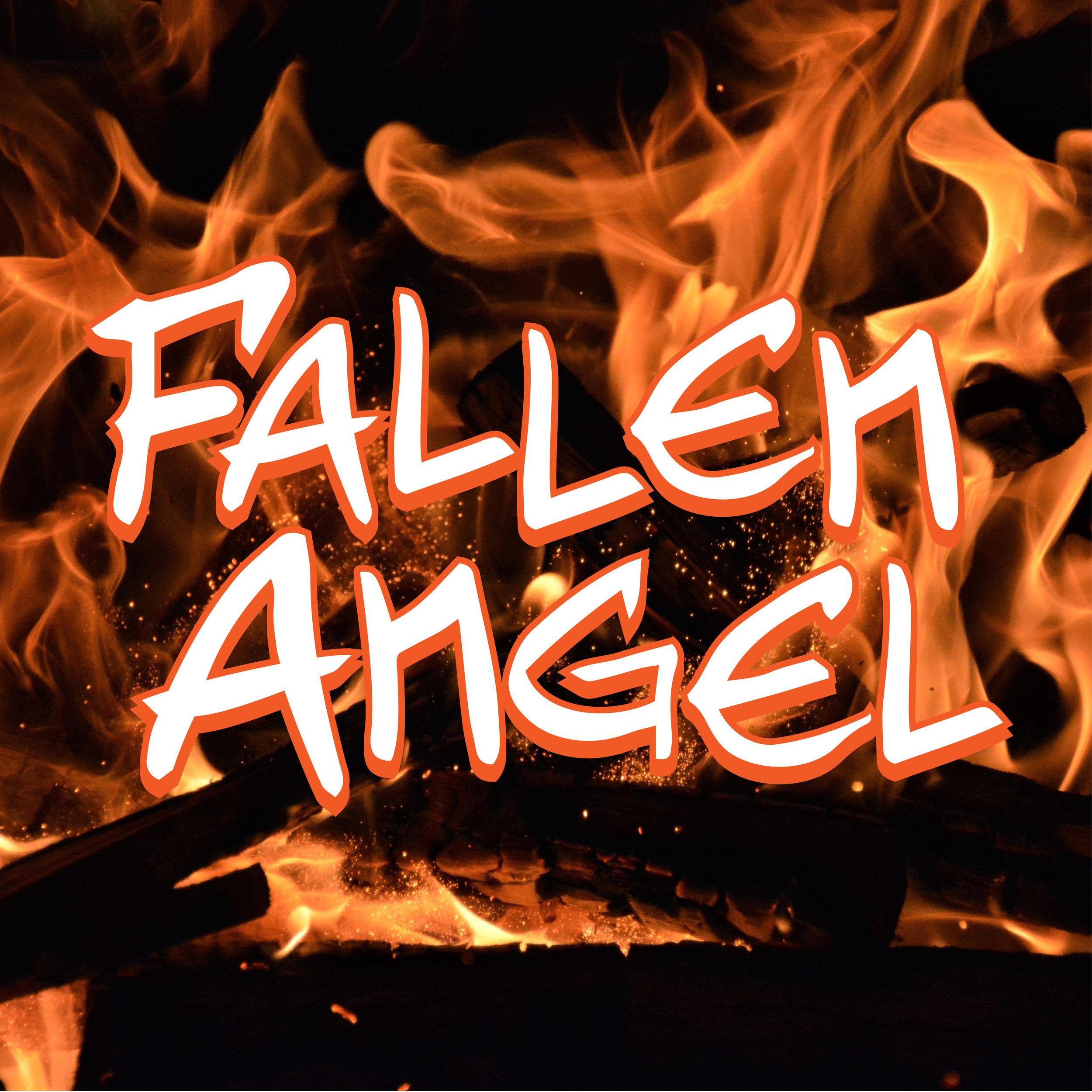 FallenAngel.jpg